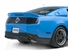 GT500 Style Rear Spoiler - Pre-painted (10-14 All) - click to enlarge