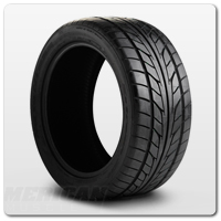 79-93 Mustang Tires