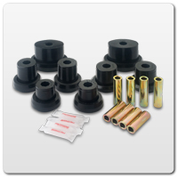 94-98 Mustang Suspension Bushings