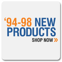 94-98 New Products