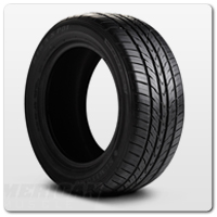99-04 All Season Ford Mustang Tires