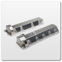99-04 Mustang Valve Covers