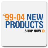 99-04 New Products