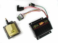 Accel 300+ Ignition Control System (84-95)