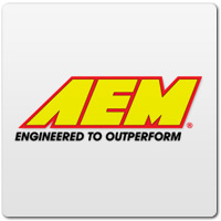 AEM Mustang Cold Air Intakes