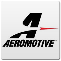 Aeromotive Mustang Fuel Systems