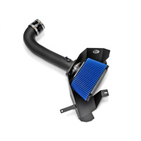 AFE Cold Air Intake Kit (05-09 V6)