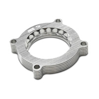 AFE Throttle Body Spacer (11-12 GT)