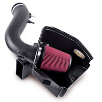 Airaid Cold Air Intake (11-14 V6)