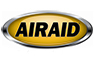 Airaid Mustang Cold Air Intakes