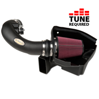 Airaid Race Cold Air Intake (11-14 GT)
