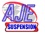 AJE Mustang Racing Suspension Parts