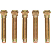 ARP Front Wheel Stud - 0.549in Knurl (05-14 All)