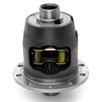 Auburn Gear HP Series Limit Slip Differential - 28 Spline 7.5in (79-85 V8; 86-10 V6)