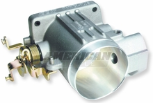 BBK 70mm Throttle Body (94-95 5.0L)
