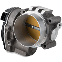 BBK 73mm Throttle Body (11-14 V6)