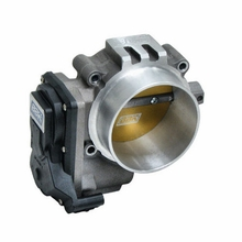 BBK 85mm Throttle Body (11-14 GT)
