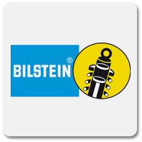Bilstein Mustang Shocks and Struts