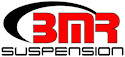 BMR Mustang Suspension Parts