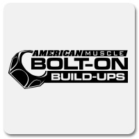 Bolt-On Buildups: 10-14 GT