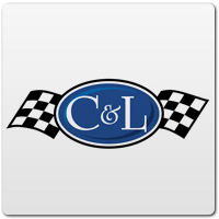 C&L Cold Air Intakes