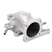 C&L Upper Intake Plenum (96-04 GT)