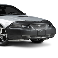 Covercraft Bra (99-04 GT, V6, Mach 1)