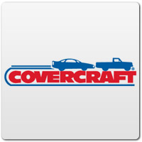 Covercraft Mustang Products