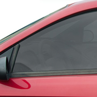Custom Cut Window Tint - Coupe - 5% (94-04 All)