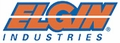 Elgin Industries Mustang Camshafts