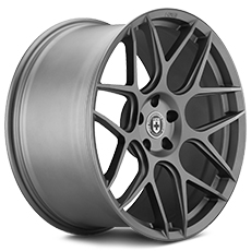 Fog HRE Flowform FF01 Wheels (2010-2014)