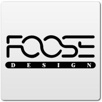 Foose Mustang Wheels