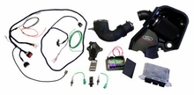 Ford Racing 4.6L 3V Crate Engine Control Pack