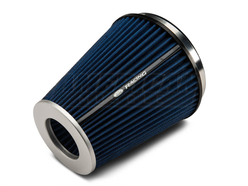 Ford Racing Replacement Air Filter For Mustang Cold Air