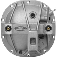 Ford Racing IRS Differential Cover - 8.8in (99-04 Cobra)