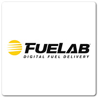 Fuelab Mustang Fuel Systems