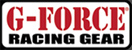 G-Force Mustang Racing Gear