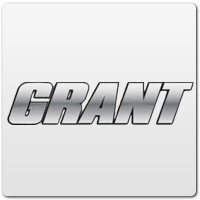 Grant Mustang Steering Wheels