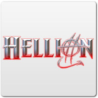 Hellion Power Systems Mustang Turbochargers