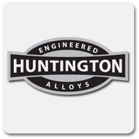 Huntington Mustang Wheels