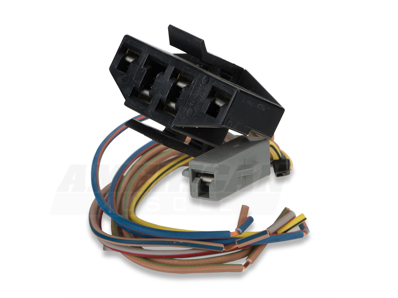 In Box 2000 Ford Windstar 3 8 Engine as well Wiring Diagram For A 2001 Mitsubishi Eclipse moreover 2001 Stereo Wiring Diagram 207990 also Cherokee Xj moreover 1996 Ford Bronco Relay Diagram. on 1996 ford wiring diagram