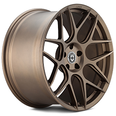 IPA HRE Flowform FF01 Wheels (2005-2009)