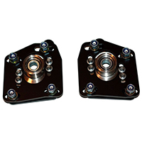 J&M Caster Camber Plates (94-04 All)