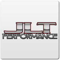 JLT Performance Cold Air Intakes