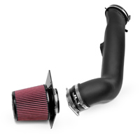 JLT Performance Next Generation Cold Air Intake (96-98 Cobra)