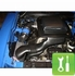 JLT Performance Ram Air Intake ('03-'04 Mach1) - Installation Instructions