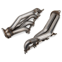 Kooks Super Street Shorty Headers 1-7/8in (11-14 GT, BOSS)