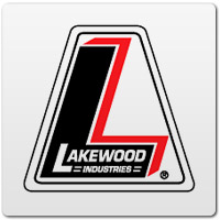 Lakewood Mustang Shocks and Struts
