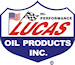 Lucas Oil Mustang Products