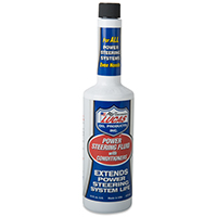 Lucas Oil Power Steering Fluid
